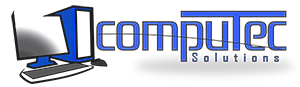 Compagnie logo